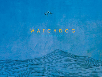 "WATCHDOG ""Can of Worms"" Sortie 13 octobre 2017"