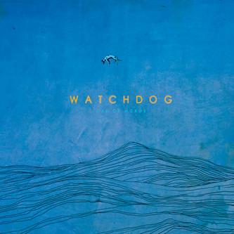 "WATCHDOG ""Can of Worms"" Sortie 13 octobre 2017"