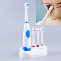 Electric-Oral-Care-Products-Market.jpg