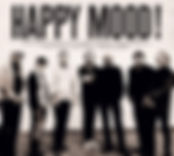 Cover_Happy_Mood