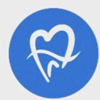 Running Tooth Logo.jpg