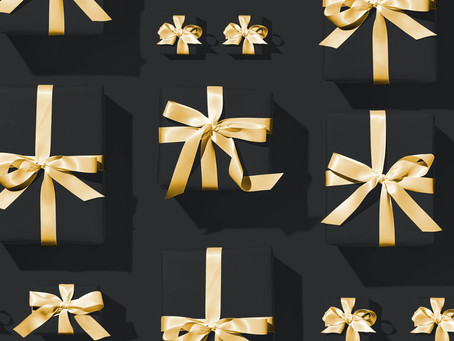 What Should You Know If You Are Thinking About Gifting This Year?