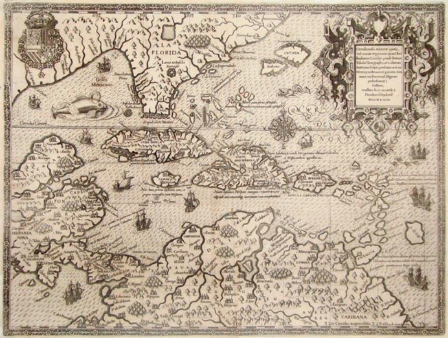 Antique Map LA.jpg