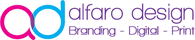 Adesign logo.png
