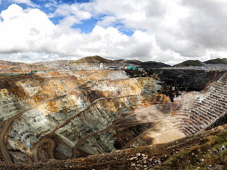 ¿Bendición o perdición? América Latina inmersa en un Nuevo Super Ciclo de Commodities