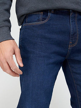 jeansweb2.jpg