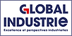 Global Industrie.png