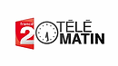 TeleMatin.png