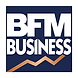 BFM Business.png
