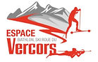 cp_espace_biathlon_ski_roue_du_vercors3.