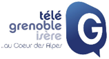 TeleGrenoble.png