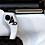 Thumbnail: Pièce pour alléger le rechargement - Light Brench