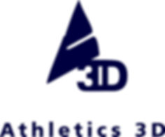 Athletics 3D_Bleu pourpre.jpg
