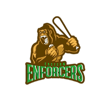 Eastern_Enforcers_1-removebg-preview%20(1)_edited.png