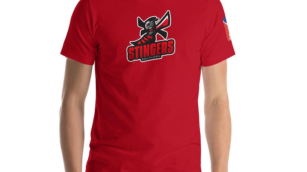 Stingers Jersey