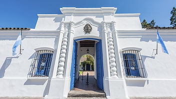Casa-Histórica-de-la-Independencia-Tucum