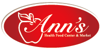 Anns-Health-Food-Center-Market-Logo.png