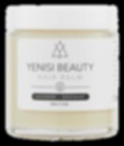 yenisi-beauty-organic-hair-balm-0051.png