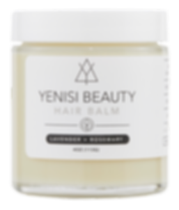 yenisi-beauty-organic-hair-balm-0051.png