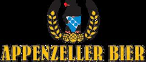 logo_appenzeller-bier.png