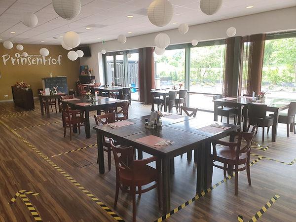 Grand Cafe.jpg
