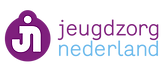 logo-paars-01.3cf4cdedf9dc.png