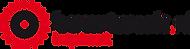 buurtwerk-logo.png