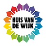 HvdW_Logo_algemeen_RGB_1.0.png