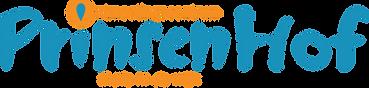 Prinsenhof_logo_2017_blauw_5000.png