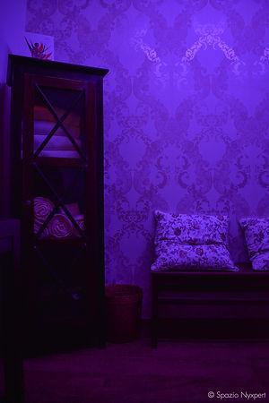 ultravioleta-08970.jpg
