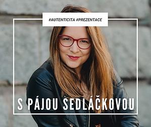 Paja-Sedlackova.png