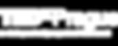 31-logo-tedx-bila.png