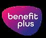 Logo-benefitplus_edited.png