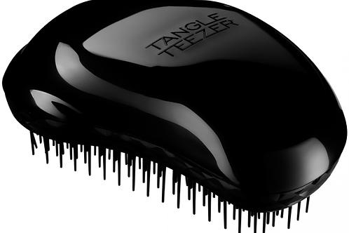 fekete tangle teezer hajkefe