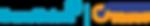 TU-FactorTrust-logo.png