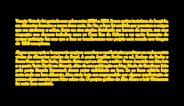 VICENTE-VICIADO-SITE.png