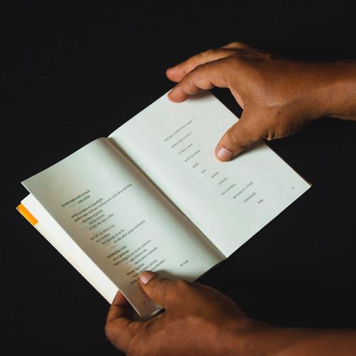 Livros071.jpg