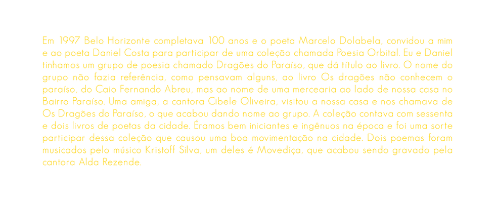DRAGÕES-DO-PARAÍSO-SITE.png