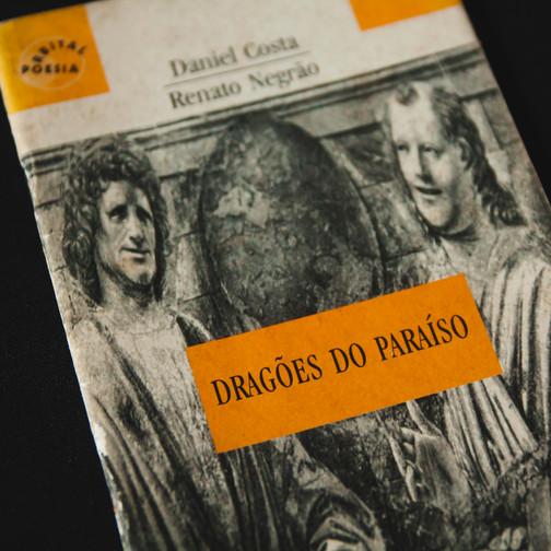 Livros068.jpg