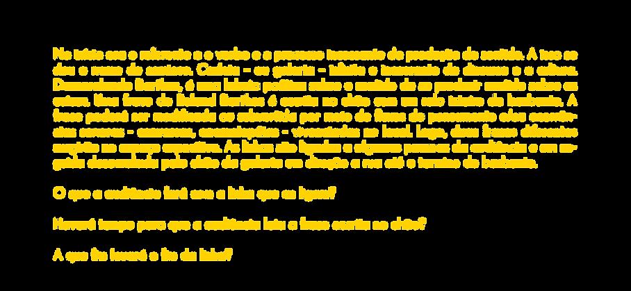 DESENROLANDO-BARTHES-SITE.png