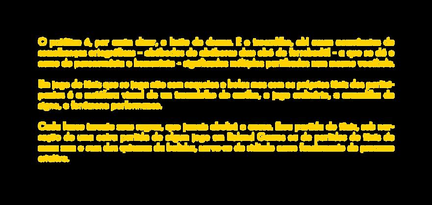 PARTIDA-DO-SENSÍVEL-SITE.png