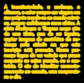 MUDANÇAS-E-VIAGENS-CEL.png