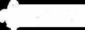 SI-logo-white.png