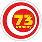 73rd-Raheny-Scout-logo-sp.png