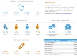 Health Insurance   Version 2