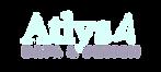 Atlys Data & Design Logo-6_edited.png