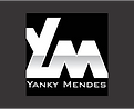 Yanky Mendes.png