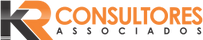 Logotipo KR horizontal.png
