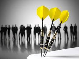 Os 6 Hábitos dos Líderes Estratégicos