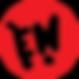 Logo em-80.png